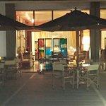 Union Lido Art & Park Hotel Foto