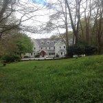 Foto de Gleann Fia Country House