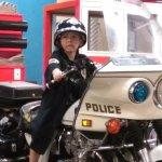Photo de Fingerprints Youth Museum
