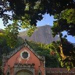 Photo of Parque Lage