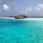 Unbelievable place 😘