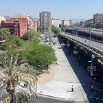 Photo of Ciutat de Sant Adria Hotel