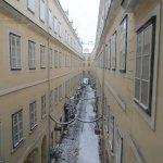 Photo of Mercure Grand Hotel Biedermeier Wien