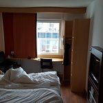 Photo of Ibis Muenchen City West