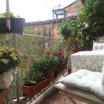 Photo of Antica Residenza d'Azeglio