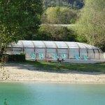 Photo of Le Lac Bleu