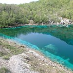 Photo of Riserva Naturale Regionale Lago di Cornino