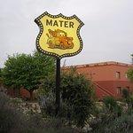 Photo of Disney's Hotel Santa Fe