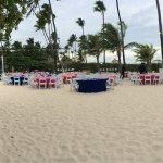 Foto de Paradisus Punta Cana