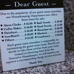 Foto di BEST WESTERN PLUS Austin Airport Inn & Suites