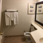 Photo de Travelodge North Bay Lakeshore