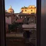 Photo de San Daniele Bundi House