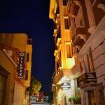 Agora Life Hotel Φωτογραφία