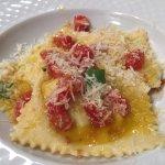 At The Italian Table의 사진