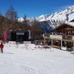 Photo of Alpin Royal Wellness and Resort
