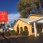 Red Carpet Inn & Suites Foto