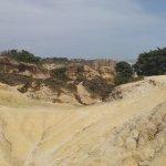 Foto de Praia da Coelha