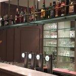 Photo of Brasserie Souffleur