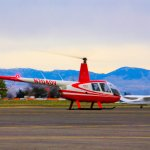 Treasure Valley Helicopter Tours - Fun things to do in Boise