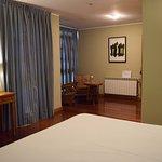 Photo of Hotel El Sella