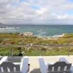 Photo de Ocean Eleven Guesthouse