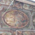 Foto de Nosso Senhor do Bonfim church