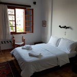 Photo of Venetia Apartments