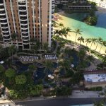 Ilikai Hotel & Luxury Suites Foto
