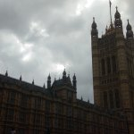 Photo of Houses of Parliament