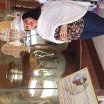 Photo de City Palace of Jaipur