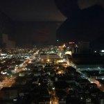 Tropicana Atlantic City Foto
