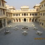 Photo of Laxmi Niwas Palace