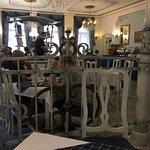 Photo de Hotel William