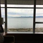 Photo of Beach Club Resort