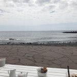 Beach - Papagayo Beach Club Photo