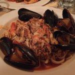 Photo of Ralph's Italian Restaurant