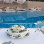 Foto de Hotel Di Tania