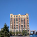 Изображение Shoreline Inn & Conference Center, an Ascend Hotel Collection Member