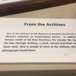 Foto de Provincetown Library