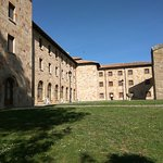 Photo de Monasterio de Leyre
