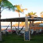 Photo de Cerritos Surf Town