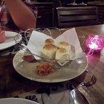Photo de Bua Restaurant