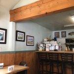 Φωτογραφία: Bert and Kate's Cattlemen's Family Restaurant