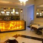 Photo de Hotel dei Borgia