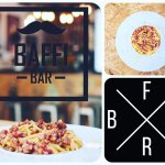 Baffi Bar Foto