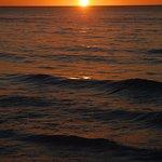 Photo de Travellers Beach Resort