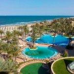 Fotografia lokality Moevenpick Resort & Marine Spa Sousse