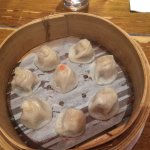 Photo of Beijing Dumpling