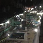 Photo of Hot Springs (Aguas Calientes)