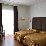 Photo de Grand Hotel Parco Del Sole